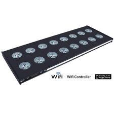 Spectra Helios R60 Marine WiFi LED, App Control, Smartphone, Marine Reef