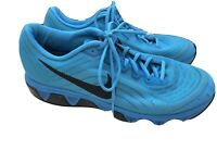 Nike Air Max Tailwind 6, Men's Size 11.5 Fitsole, Blue