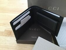 Gucci Accessories for Men