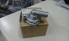 coperchio pompa acqua hexagon 250 motore honda 495124