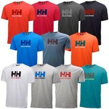 Ropa de hombre Helly Hansen 100% algodón