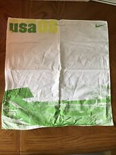 steve prefontaine Track Town Olympic Time Trials'08 Hayward Field Nike Bandana