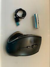 Used Logitech Performance MX Wireless Mouse (No Dongle)