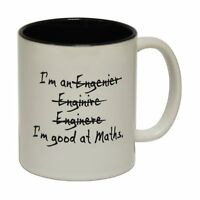 funny mugs Engineer Coffee Mug Engineering Student Professor Teacher birthday