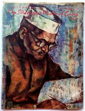 India Illustrated Weekly of India 1966 The Significance of Gandhi