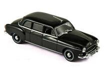 """Norev 519168 Renault Frégate Limousine 1957 - """"Charles De Gaulle"""""""