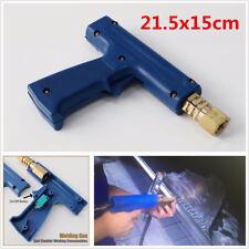 Spot Welding Gun Car Dent Repair Spotter Welder Pistol With 3 Extra Trigger Part