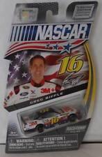 2012 GREG BIFFLE #16 3M NASCAR UNITES SPIN MASTER NASCAR AUTHENTICS 1:64
