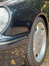 Mercedes E430 Avantgarde ? Original Zustand ?