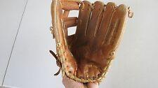 Regent MAG Baseball Glove Professional Model Korea Handcrafted RHT
