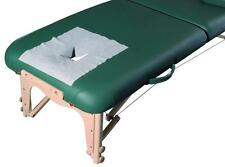 BestMassage Disposable Breathing Space Cover Pack of 100 for Massage Table CWZ3