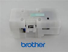 Original Brother Druckkopf Printhead Carriage LK3197001 DCP6690 MFC5490 MFC6490