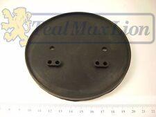 Joint caoutchouc noir de feu clignotant AV Peugeot 403 (1er montage) D3A D4A D4B