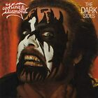King Diamond The Dark Sides Vinyl LP NEW