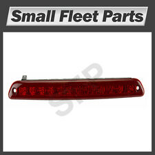 Sprinter Center High Mount Brake Stop Light  Dodge MB Freightliner 906 820 04 56