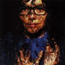 CD de musique album Björk Années 2000