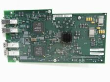 Emc 4 Port Fibre Channel Card 005047109 USED