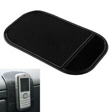 New Anti Slip Car Stick Pad Mat Sticky For IPhone Samsung MP3 Durable