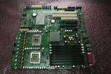 Dell Precision Workstation 690 Socket LGA771 Motherboard 0MY171 MY171
