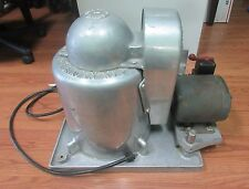 ECHOLS IMPROVED #2 ICE SHAVER . ANTIQUE VINTAGE SNOW CONE MAKER