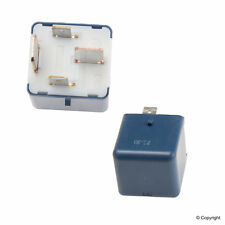 WD Express 835 51007 039 ABS Anti-Skid Relay