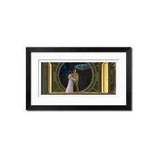 Star Wars x Ralph McQuarrie Concept Art Poster Print 0817