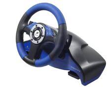 Fanatec Speedster 3 Lenkrad für PS1/PS2
