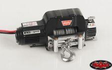 1/10 Warn 9.5CTI Winch Z-S1571 D90 Axial Scx10 Wrangler Rock Crawler