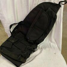 Allen Bag, used for paintball marker - Nice!