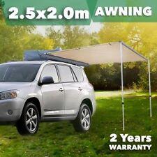 Ridge/A-Frame Waterproof Camping Tents
