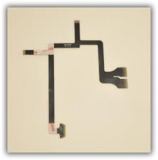 DJI Phantom 3 Flexible Gimbal Flat Ribbon Flex Cable Part 49 THREE LAYERS USA