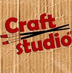craftstudio1st