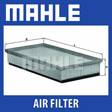 MAHLE Filtre à Air-lx2024 / 1 (lx 2024/1) - partie authentique