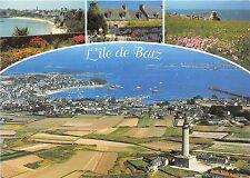 B51632 Ile de Batz Le Baie de Kernoc`h france