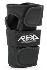 Rekd Dual Splint Wrist Guards for Scooter, Skate and BMX