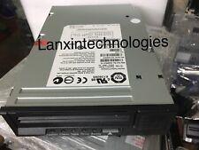 Sun Oracle LTO5 Ultrium 3000 SAS HH Internal Tape Drive 380-1646 AQ280L#115