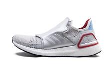 """Adidas Ultra Boost 2019 """"DOE"""" - EG6646"""