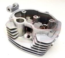 Cylinder Head for 156FMI Chinese CG125