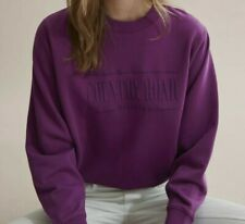 COUNTRY ROAD WOMAN HERITAGE SWEAT