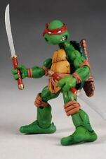 NECA Teenage Mutant Ninja Turtles Mirage Comic 5 Inch Action Figure Raphael