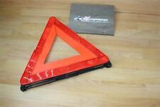 Genuine Audi A3 A4 A5 A6 RS6 RS5 8K0860251 herramienta de triángulo de señalización