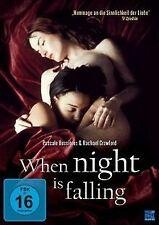When Night Is Falling von Patricia Rozema | DVD | Zustand gut