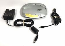 Kodak Easyshare Camera Dock Cradle with USB and Power Cord for CX DX