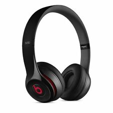 Beats by Dr. Dre Computer Headphones