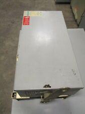 Challenger Ccbpcf, 30 Amp, 480 Volt, 3Ø3W Circuit Breaker Busplug