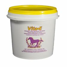 Pharm-Vet Vita E Supplement - 2.27kg