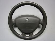 Renault laguna 2 II (bg0/1 _) 1.9 dci (bg0g) volante