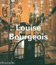 Louise Bourgeois by Allan Schwartzman, Louise Bourgeois, Thyrza Goodeve, Paulo H