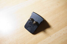 Hasselblad H series charger socket connector plug attachment H5D H6D H4D