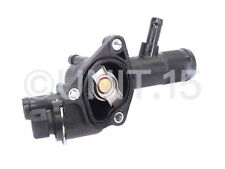 Renault Clio Kangoo Megane 1.5 DCI 2001-2010 Coolant Thermostat Housing